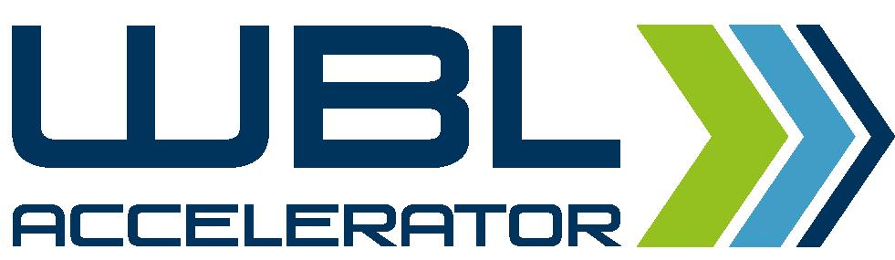 WBL Accelerator